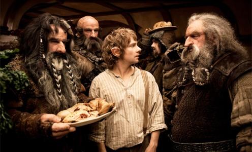 072512-the-hobbit