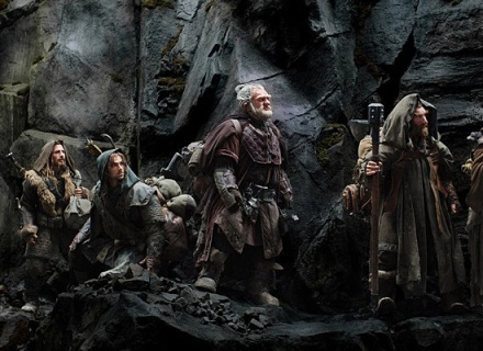 thehobbit_23