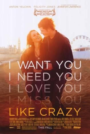 likecrazy1