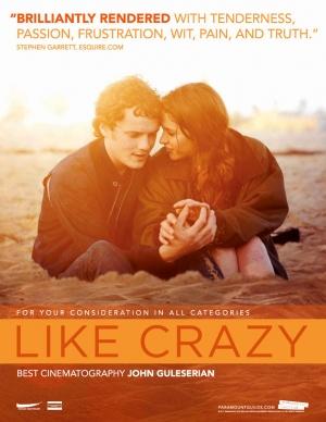 likecrazy2