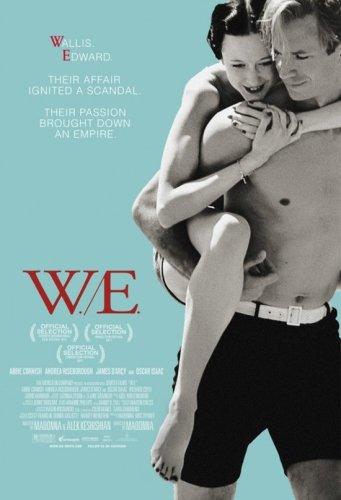 w-e-poster2