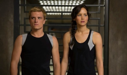 catchingfirestill