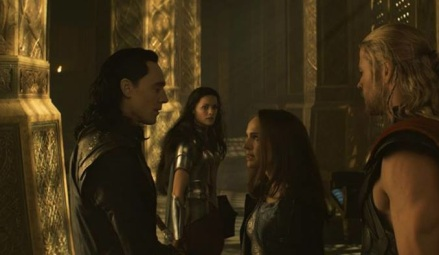 loki2darkworld