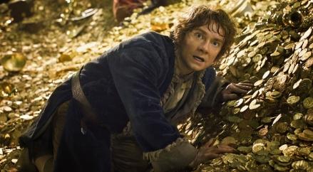 hobbit2still