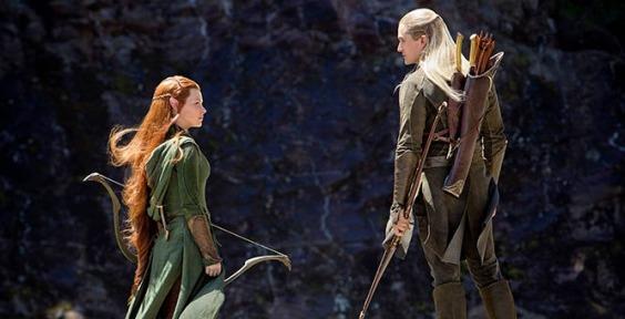 hobbit2still2