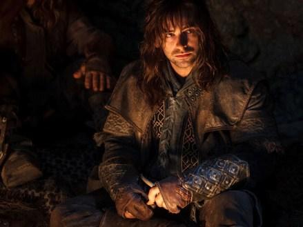 hobbit2still3