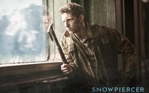 Snowpiercerfacebook1