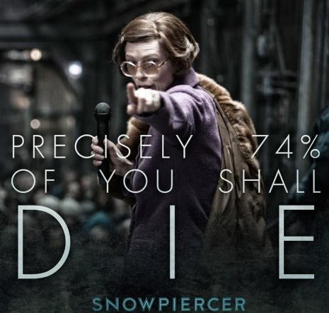 snowpiercerfacebook2