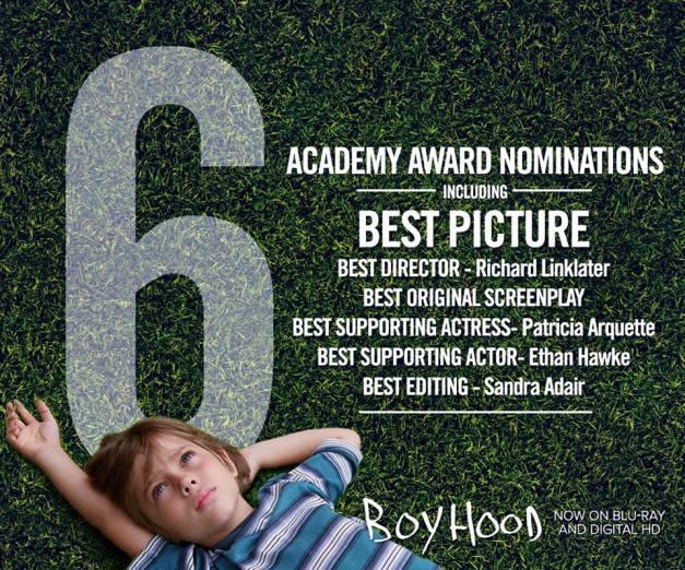OscarsBoyhood2