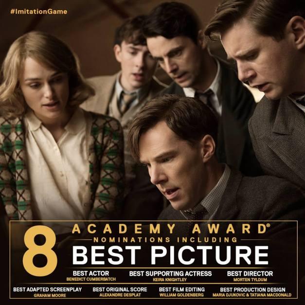 OscarsImitationGame2