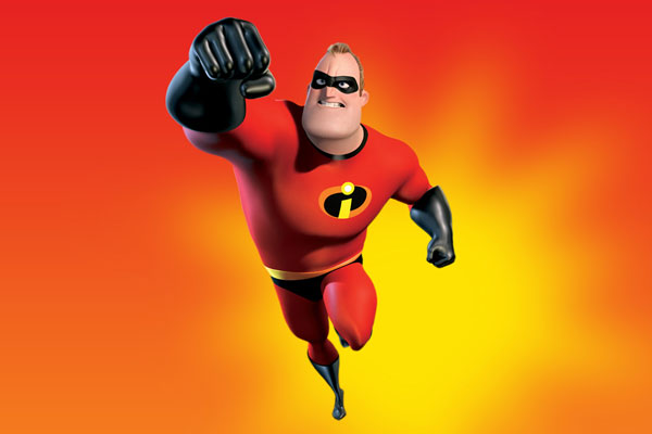 dadmrincredible