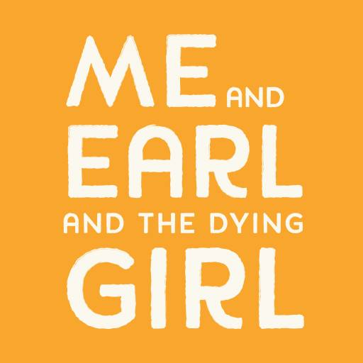 meandearlandthedyinggirlprofile