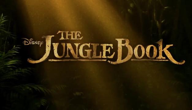 junglebooktitle